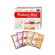 DHC 프로틴 다이어트