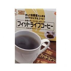 휫라이프 커피 30포