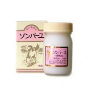 [정품] 스킨케어 마유크림 손바유(말기름)70ml