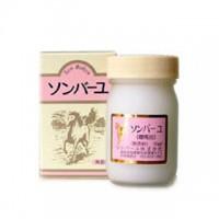 스킨케어 마유크림 손바유(말기름)70ml