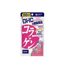 DHC 콜라겐 20일분