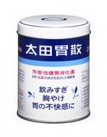 오타이산 일본국민위장 가루 캔형 210g