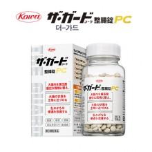 대장(大腸)고민해결 더 가드 (자-가-도) 160정