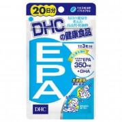 DHC EPA 20일분