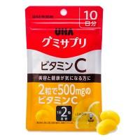 비타민 C 레몬 10일분