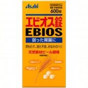 에비오스 600정