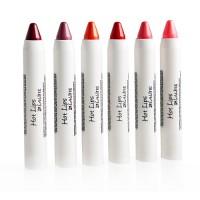 라린  핫 립스 2.0g