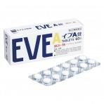 [EVE]이브 EVE A  60정