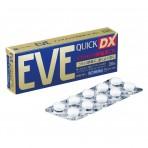 [EVE QUICK]이브 퀵 두통약 DX 20정