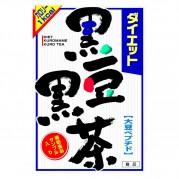 야마모토 한방 다이어트 검은 콩 홍차 8gX24포
