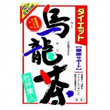 야마모토 한방 다이어트 우롱 차 980 8gX24포