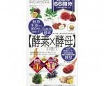 이스트 효소 다이어트 132정
