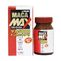 마카 MAX  84정