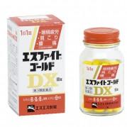 에스화이토 골드 DX 90정