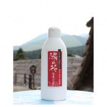 [벳푸 묘반온천] 유노하나 전신 젤 150ml