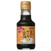 달걀에 뿌려먹는 맛있는 간장 150ml 당분을 낮춘제품