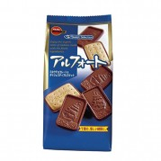 브루본 알포트 초콜렛 11개입