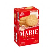 모리나가 마리에 비스킷 21개입