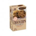 초코칩 쿠키 12개입