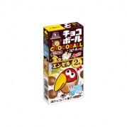 초코볼 땅콩맛 28g
