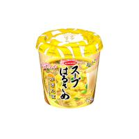스프 하루사메 달걀맛 50g