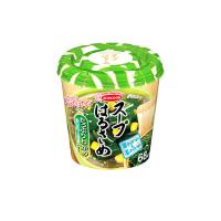 스프 하루사메 미역맛 50g