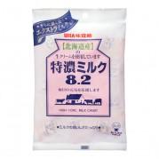 특농밀크8.2 홋카이도크림사용 105g