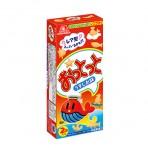 모리나가 오또또 원조 고래밥 53g