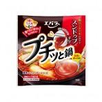 푸치토 나베 순두부 찌개 40g × 4 개