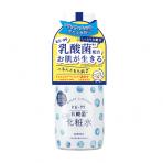 큐츄라 N 화장수 (ke-99 유산균 배합)200ml