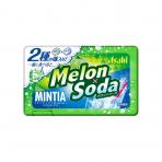 [수량한정] 센스있는 준비 민티아 메론X소다