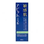 아토피 일본국민 처방 아핏토젤 60ml