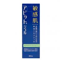 아토피 일본국민 처방 아핏토젤 120ml