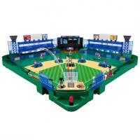 [장난감] 3D 에이스 야구 몬스터 컨트롤