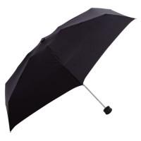 스마트듀오 휴대 편리한 우산