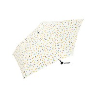 w.p.c  휴대 편리한 우산/양산
