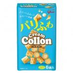 크림 콜론 밀크 대용량 6봉입