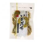 북해도산 콘부 사용 이카콘부 후리카케(오차츠케) 80g