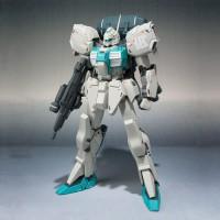 [건담]100%정품 ROBOT魂 x (Ka signature)  로봇혼 혼웹 한정 네로 월면 강하형 [마킹 플러스 Ver.]