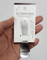 아이스크림 전용 스푼 메이드인 재팬