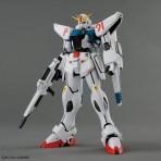 [건담 프라모델]100%정품 MG 1/100 MG 1/100 건담 F91 Ver. 2.0 4월