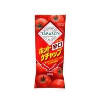 타바스코 매운맛 핫 케찹 225g