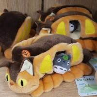 [인테리어]센과 치히로의 행방불명 고양이버스와 토토로
