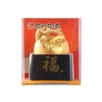 [인테리어]일본 복들이는 마네키 뚱네코