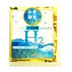 [입욕제] 업무용 프로에스테 MgH2 입욕제(수소&효소) 25g