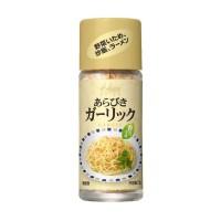 [초특가] 하우스 조미료