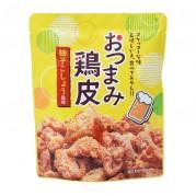 오츠마미 닭껍질 50g