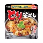 마루미야 덮밥 시리즈