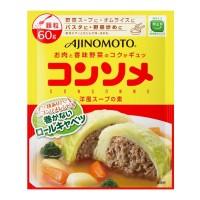 일본 조미료 콘소메 50g