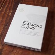 다이아몬드 카레